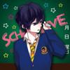 Soraru - The World Is Falling In Love