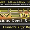 DJ Roger Plays Electric Avenue- Lismore City Bowling Club- 4th- September- 2015- Free Download