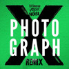 Ed Sheeran - Photograph (Freak Noise Remix) FREE DOWNLOAD