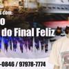 MONT = DESLIZO DESÇO DO FINAL [ DJ MILTINHO E DJ LUAN ] INTRO RED HOT - BRAABA mp3
