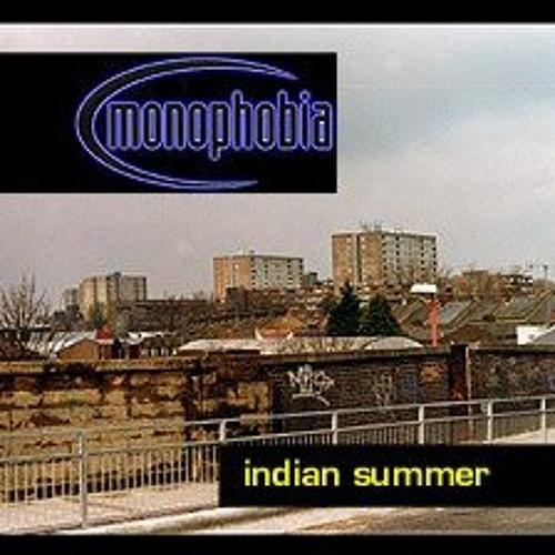 Monophobia - Indian Summer (2000)