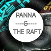 My Face Loves It (The Weeknd X Flo Rida) Panna & The Raft Mashup