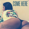 Come Here By @Stackztootrill (Prod. By Wonya Love)