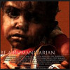 Be A Humanitarian (Song For Haiti any any country strike by natural disaster)
