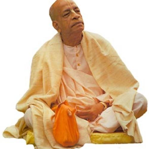 Bhagavad-gita 1-r buleg. 15r shuleg, Burhanii adislalt Bhaktivedanta Swami Prabhupada