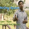 Sumbawa - Melong Rasate cover song by andriansyah