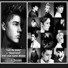 EXO and Justin Bieber mashup - Call Me Baby + Boyfriend