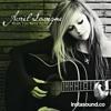 Avril Lavigne Feat. DeeJay Kinay (ReggZouk 2015) Custom Music Portada del disco