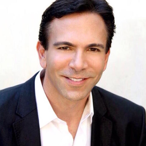 Dr. Bill Dorfman - How The Act Of Giving Back Can Transform Your Life & Business