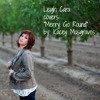 "Kacey Musgraves ""Merry Go Round"" Cover by Leigh Cara"
