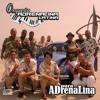 Pura Adrenalina (2015)