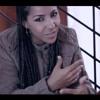 Gabylonia - Mi Amigo Esta En Casa