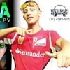 MC Osama Da BV - Putaria Do Naruto ( NpcSize Trap Remix  )
