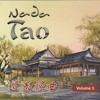 05 问白云 - Wen Bai Yun - Awan Putih