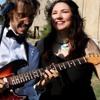 Musica per Matrimoni - The Game Of Love