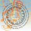 2014 Bhajans - Hare Krishna Kirtan Day 02 - Nadia Mani Mataji ISKCON Leicester