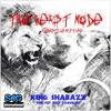 03 You Didn't Know Freestyle (Rocko UEONO Cover)