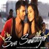 Sun Saathiya ABCD-2 Remix DJ- RD.mp3