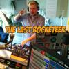 Live from KNBA 90.3 FM Anchorage Alaska