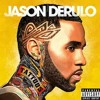 Download Trumpets- Jason Derulo Mp3