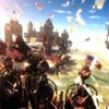 Bioshock Infinite Trailer Fmf Competition 2014