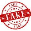 fake diminish 9th code music&words masato