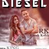 _DIESEL- RK Ritesh Kohli | new punjabi songs 2014 free mp3 download