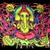 Syndrome - indian spirit ॐ
