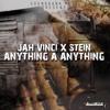 Jah Vinci x Stein - Anything A Anything ▶Soundbank Music #Dancehall 2015