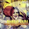 Babuji Zara - ( Aswin Sreekumar Remix )