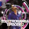 ELECTROMANIA PODCAST_EPISODE-2