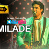 Tu Milade - All Is Well - Ankit tiwari