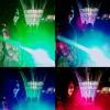 Esok Kan Bahagia - D'masiv feat Ariel Giring Momo (Cover by Syaifan Dimas Eko)