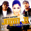 Kanika Kapoor Ft. Dr Deus & Shortie - Jugni Ji (David Marley Private Edit)