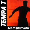 Tempa T - Say It Right Now (Sixty P Beatz Remix)Free Download