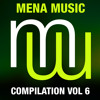 Mena Music Compilation Vol 6 (Album Preview)NEW On Apple Music Spotify Google Play Etc