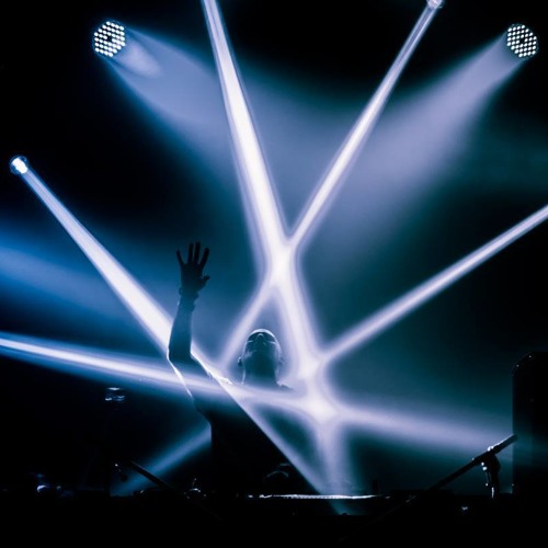 New Trance Generation  Best Of Aly & Fila 4