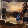Salok Mohalla 9 - Concluding Salok of Sri Guru Granth Sahib Ji composed by Sri Guru Tegh Bahadur Ji