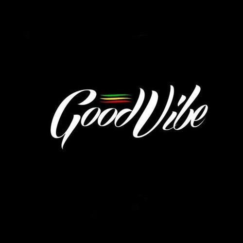 Chief Keef Love Sosa Rl Grime Remix By Amine Saidi
