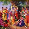 Aaj Sakhi | Krishan Bhajan | Devotional