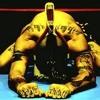 -Muay Thai Step- - Sirius41 (Thailand DubStep Music) - YouTube.MP3