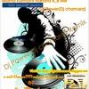 Mama Kamathi Nanata 6_8 Mix-Dj Power(Dj chamara)