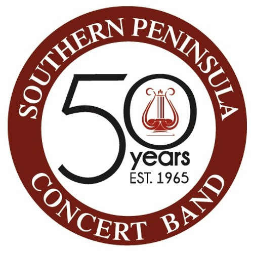 Southern Peninsula Concert Band 50 Years Celebration Concert