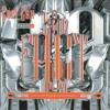 197 - F.A.C.T. 2 mixed by Carl Cox - Disc 2 (1997) Portada del disco