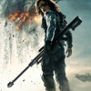 Captain America - The Winter Soldier By Henry Jackman
