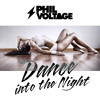 Phil Voltage - Dance Into The Night (OnSpeed Remix) Soundcloud Edit