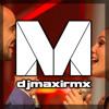 La Oreja De Van Gogh Ft. Abel Pintos - Deseos De Cosas Imposibles - DJ Maxi Rmx 2015