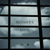 White Rain - Mother's Love