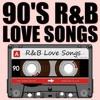 90s & 2000s R&B Mix