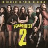 Jessie J - Flashlight (from Pitch Perfect 2) (cover)